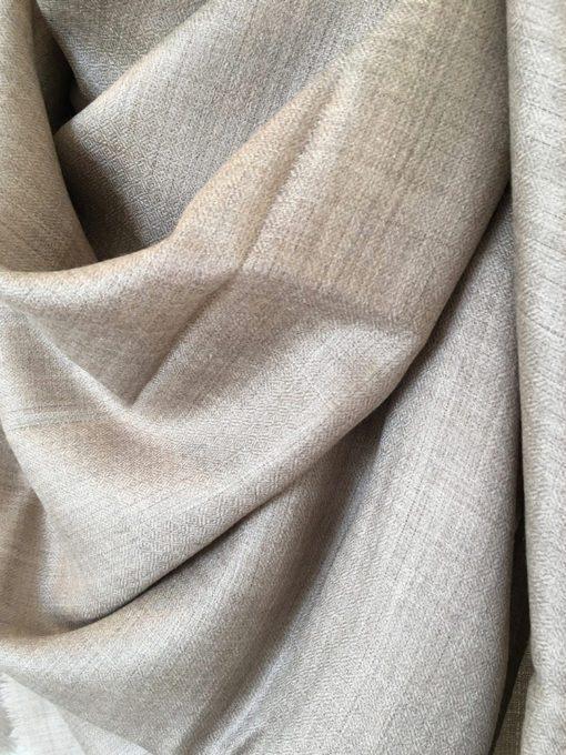 laine cachemire naturelle